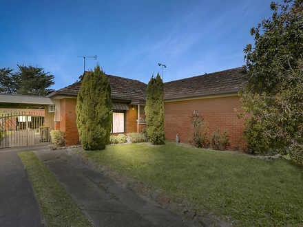 House - 71 Corrigan Road, N...
