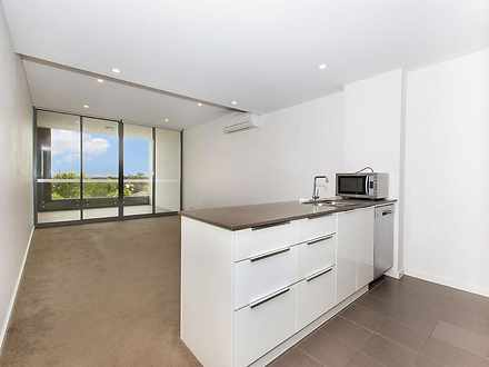 Apartment - 119/528 Rocky P...