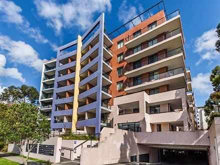 Apartment - 1206/41 Waitara...