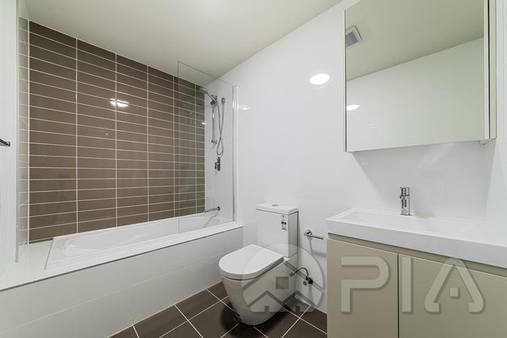 8/21-25 Seven Hills Road, Baulkham Hills 2153, NSW Apartment Photo