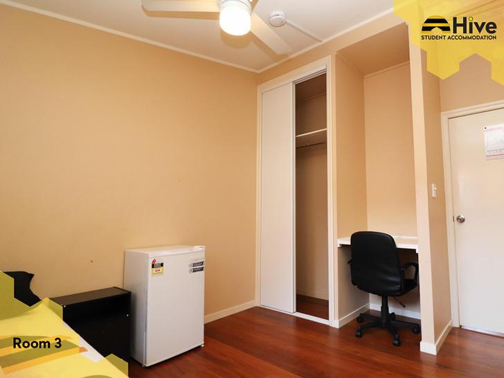 Room 3 3 1575945616 primary