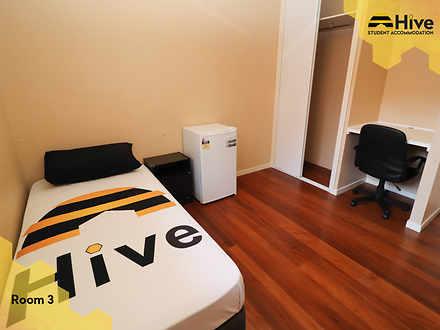 Room 3 2 1575945616 thumbnail