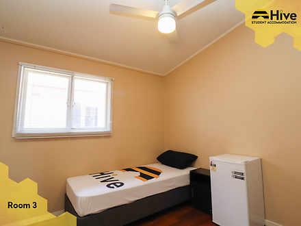 Room 3 1 1575945616 thumbnail
