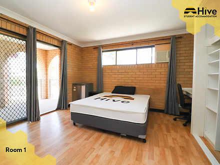 Room 1 3 %281%29 1575945636 thumbnail