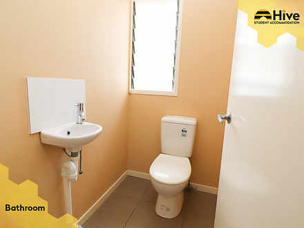 Bathroom 6 1575945650 thumbnail