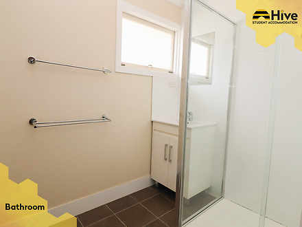Bathroom 5 1575945650 thumbnail