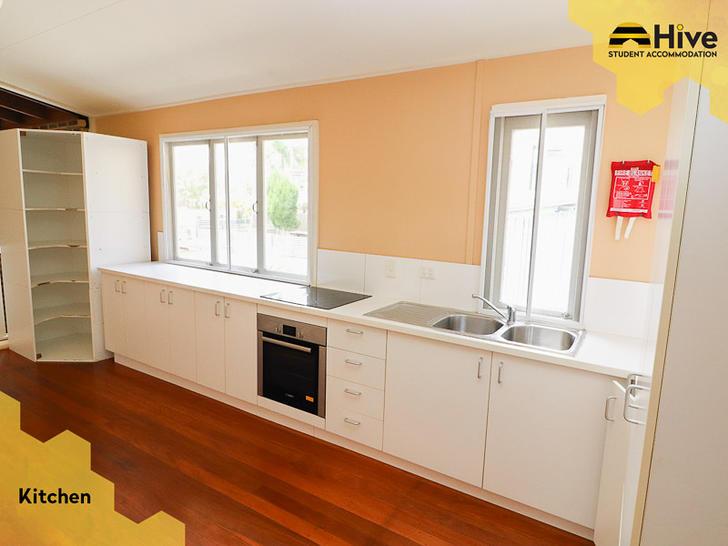 Kitchen 6 1575945659 primary