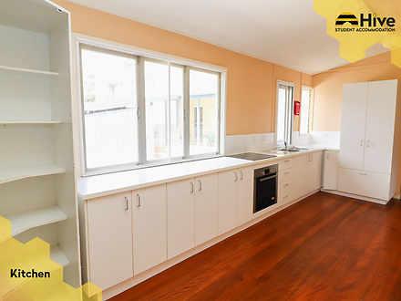 Kitchen 5 1575945659 thumbnail