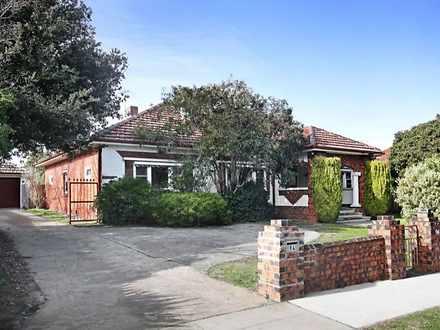 House - 94 Jasper Road, Ben...