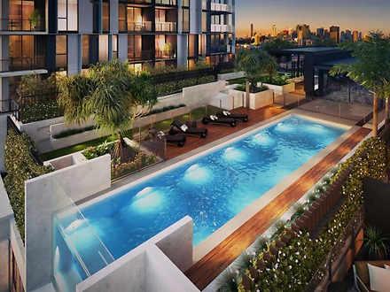 Apartment - 20305/22-36 Rai...