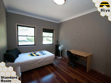 House - 240 Lutwyche Road, ...