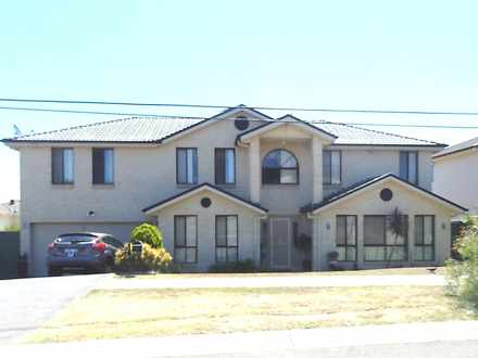 House - 165 Cedar Road, Cas...
