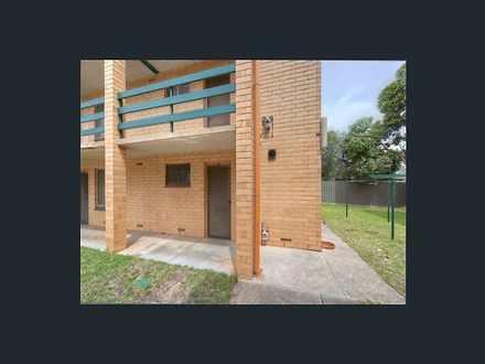 Apartment - 56/2 Ayliffes R...