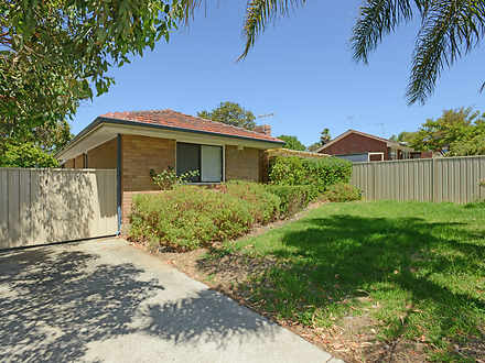 House - 32 Juliet Road, Coo...