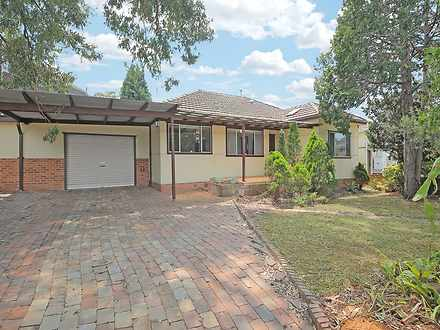 House - 886 Forest Road, Pe...