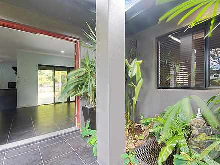 63 Mackerras Street, Redlynch 4870, QLD House Photo