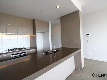 Apartment - 207/449 Hawthor...