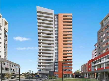 Apartment - 2003/2 Jack Bra...