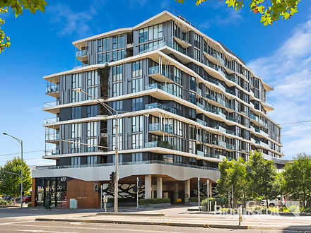 202/1 Acacia Place, Abbotsford 3067, VIC Apartment Photo