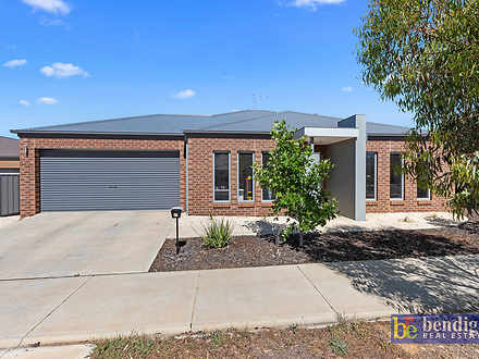 House - 27 Keewong Drive, S...