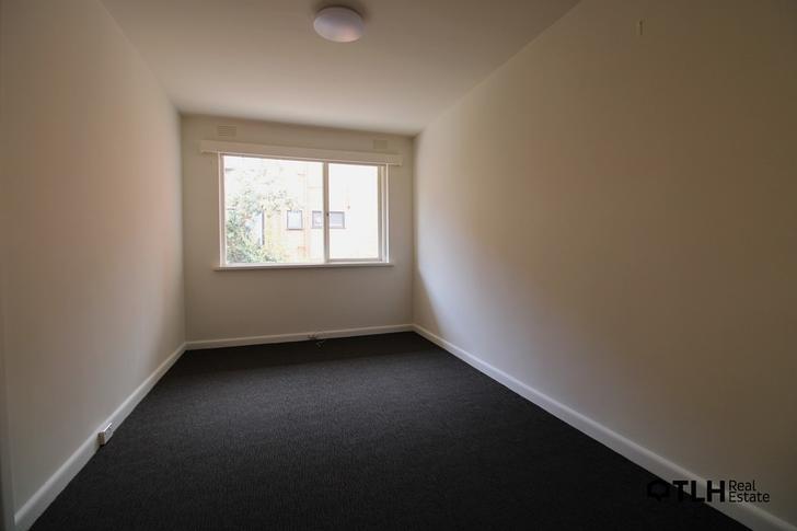 UNIT 6/6 Celeste Court, St Kilda East 3183, VIC Apartment Photo
