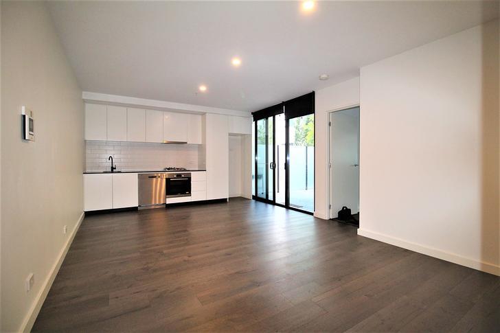 G16/82  Bulla Road, Strathmore 3041, VIC Apartment Photo