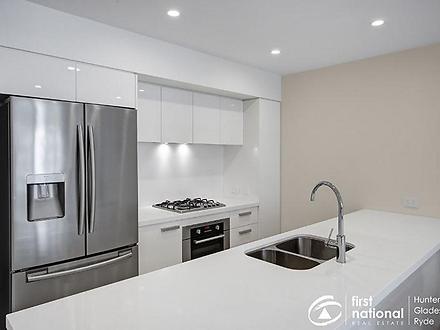 Apartment - N501/1 Lardelli...