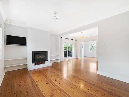 Apartment - 1/40 Benelong R...