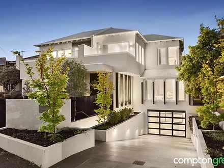 House - 1/10 Clark Street, ...
