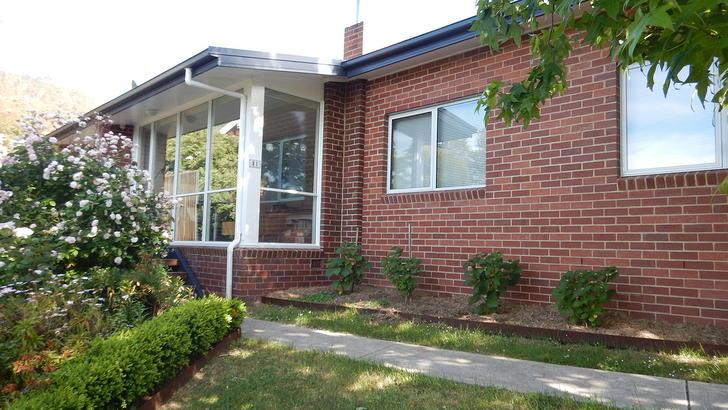 House - 31 Flinders Eplan D...