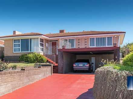 House - 3 Noongar Way, Rive...