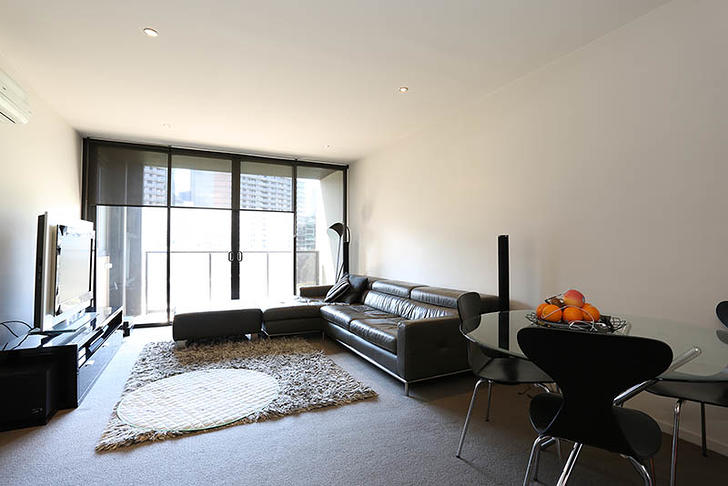 Apartment - 65/801 Bourke S...