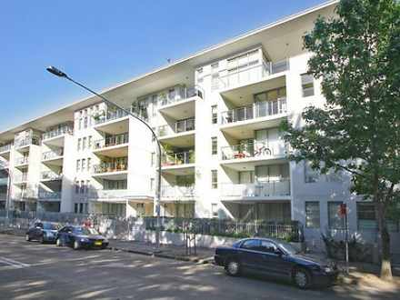 Apartment - 72/249-259 Chal...