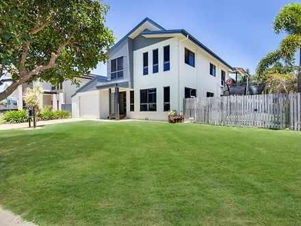 17 Turtle Place, Blacks Beach 4740, QLD House Photo