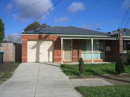 Unit - 2/33 Rowes Road, Wer...