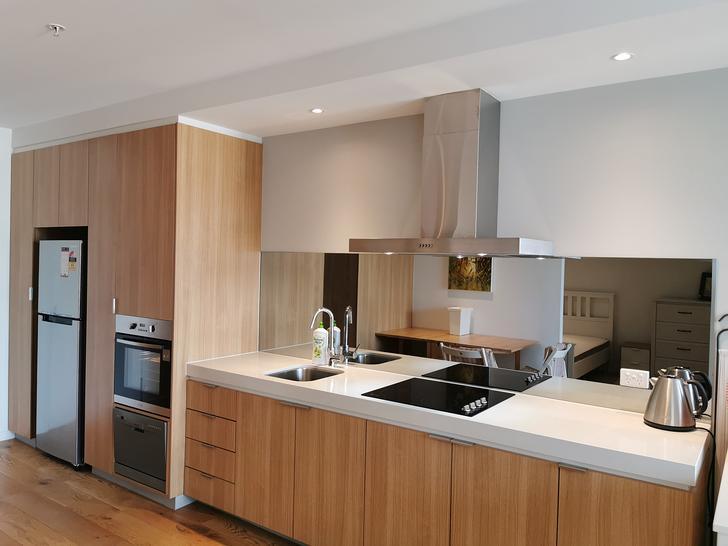 2705 kitchen 1575952690 primary