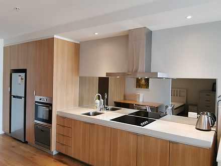 2705 kitchen 1575952690 thumbnail