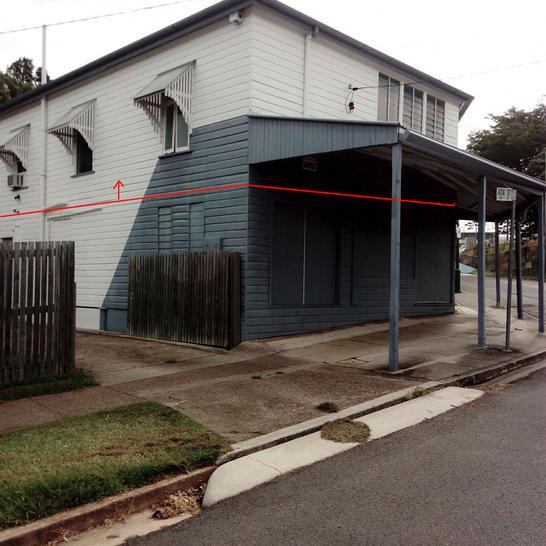 House - 20 Pike Avenue, Tar...