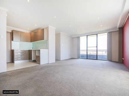 Apartment - 327/83-93 Dalme...