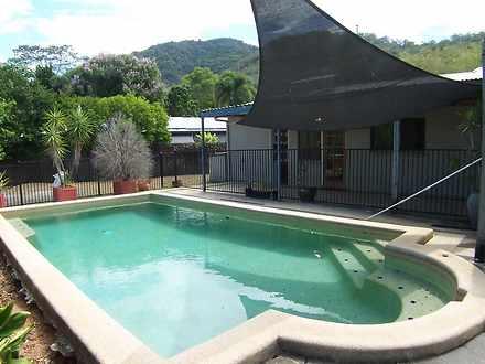 Kanimbla 4870, QLD House Photo