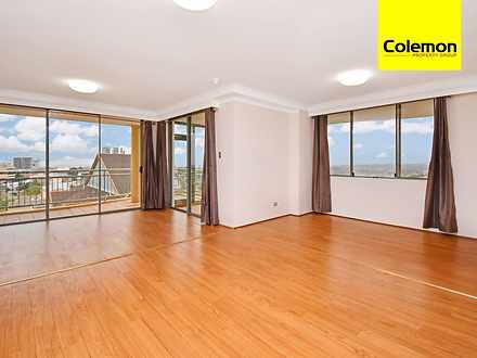 Apartment - 67/438 Forest R...