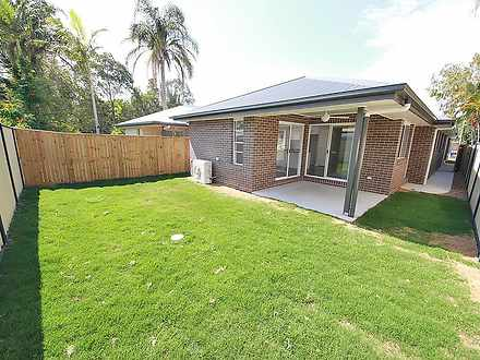 52A Rose Street West, Mango Hill 4509, QLD Unit Photo
