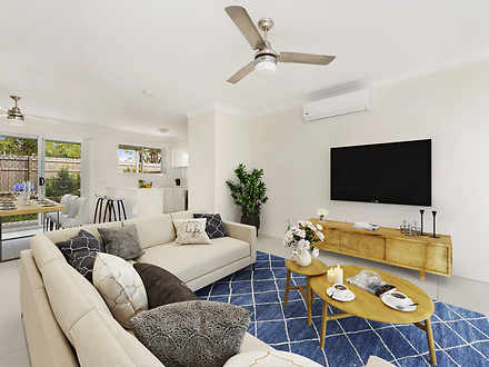 Townhouse - 48/28 Waheed St...