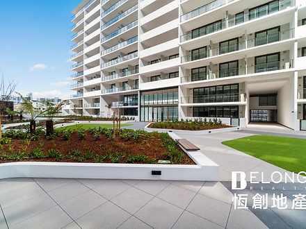 Apartment - 309/659 Gardene...