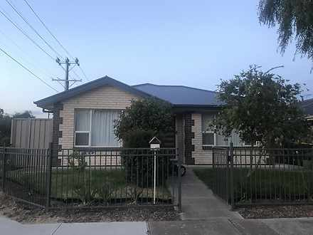 12 Solent Avenue, Kilburn 5084, SA House Photo
