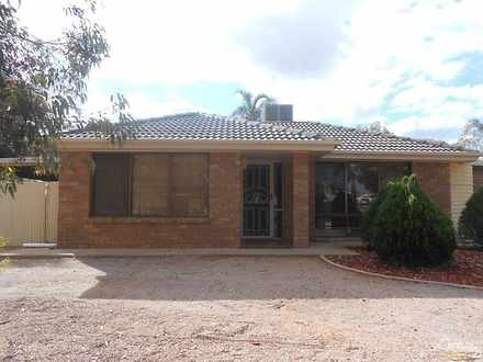House - 6 Northey Crescent,...