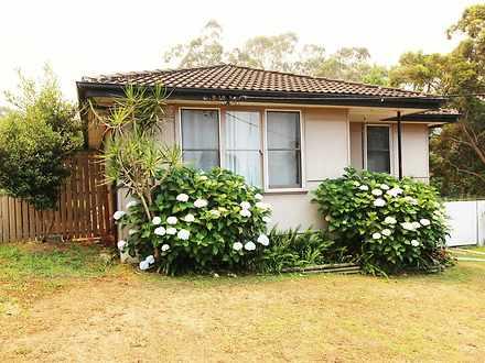 45 Bushlands Avenue, Springfield 2250, NSW House Photo