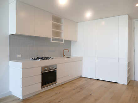 Apartment - 416/52 O'sulliv...