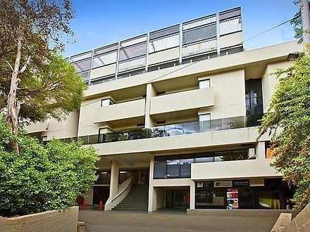 Apartment - 205/2 Montrose ...