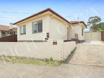 House - 398 Punchbowl Road,...